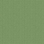 TC70504 green seagrass weave embossed vinyl wallpaper from the More Textures collection by Seabrook Designs