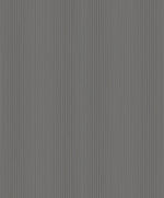 ZN52200 Shinjuku striped wallpaper from the Black and White collection by Etten Gallerie