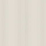 ZN52203 Shinjuku striped wallpaper from the Black and White collection by Etten Gallerie