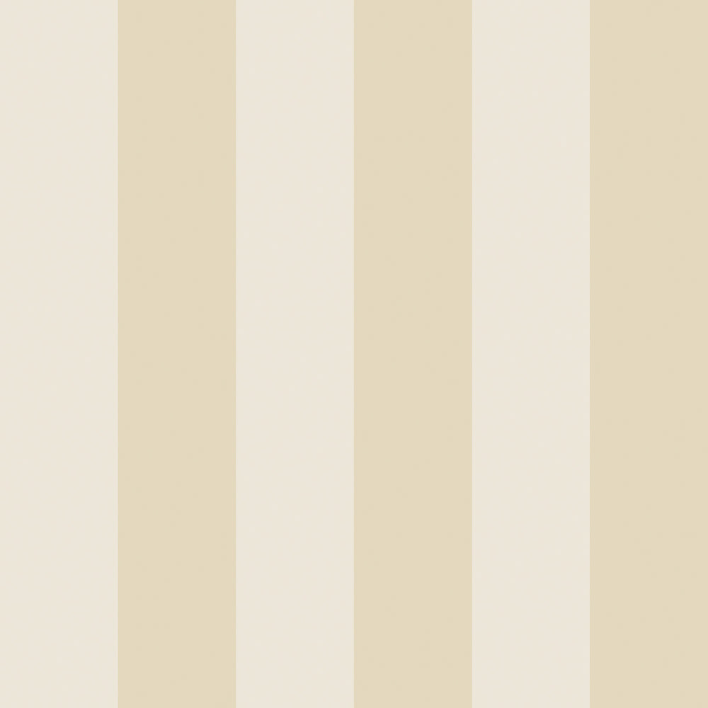 ZZ10200 Dottino striped neutral wallpaper from Say Decor