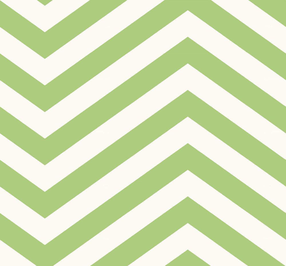 TA20604 Jamaica chevron wallpaper from the Tortuga collection by Seabrook Designs