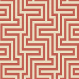 TA20401 Martinique maze geometric wallpaper from the Tortuga collection by Seabrook Designs