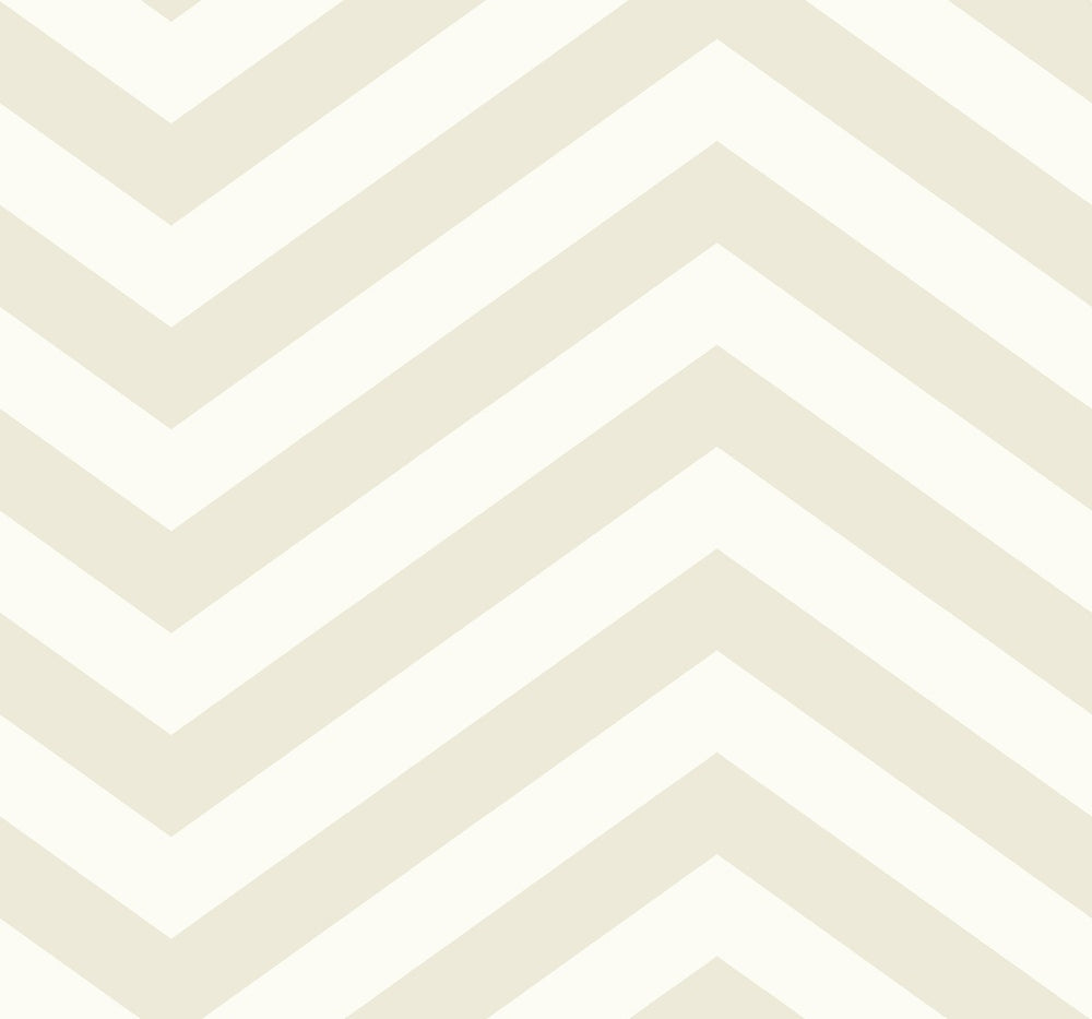 TA20605 Jamaica chevron wallpaper from the Tortuga collection by Seabrook Designs