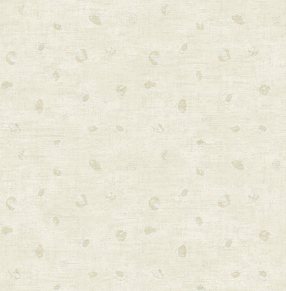 AV50608 Hubble dots abstract wallpaper from the Avant Garde collection by Seabrook Designs