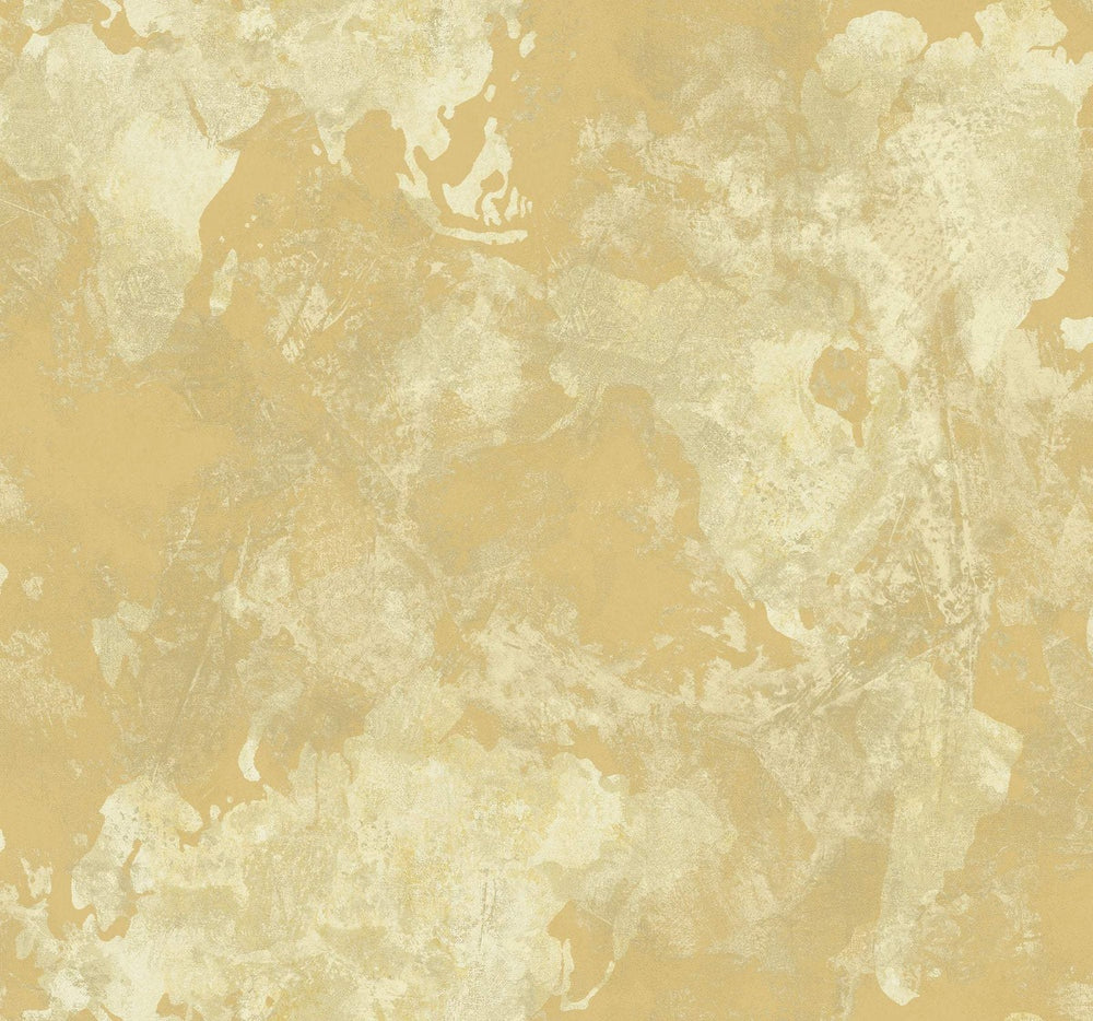 AV50905 Galileo abstract map wallpaper from the Avant Garde collection by Seabrook Designs