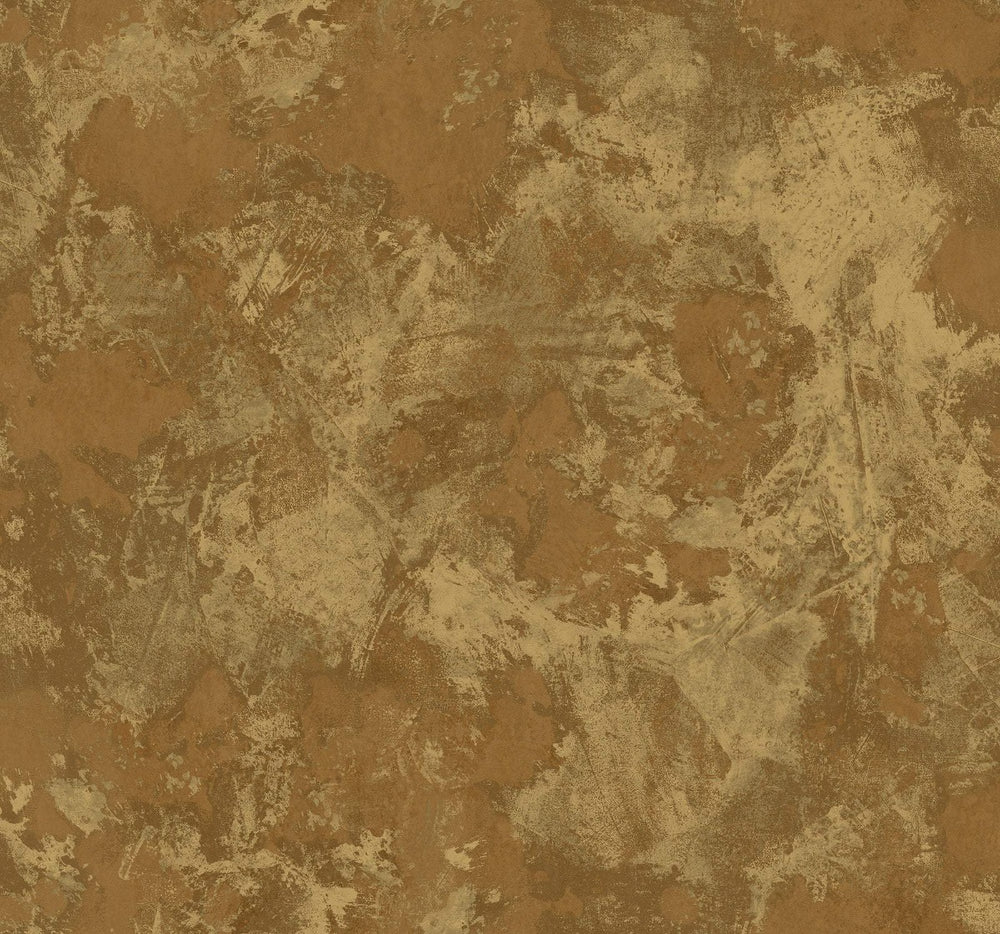 AV51506 Newton faux wallpaper from the Avant Garde collection by Seabrook Designs