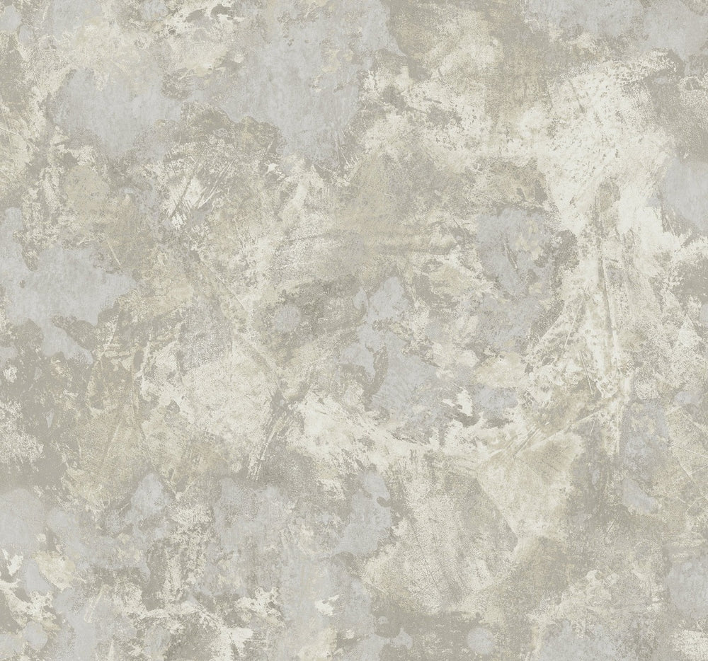 AV51500 Newton faux wallpaper from the Avant Garde collection by Seabrook Designs