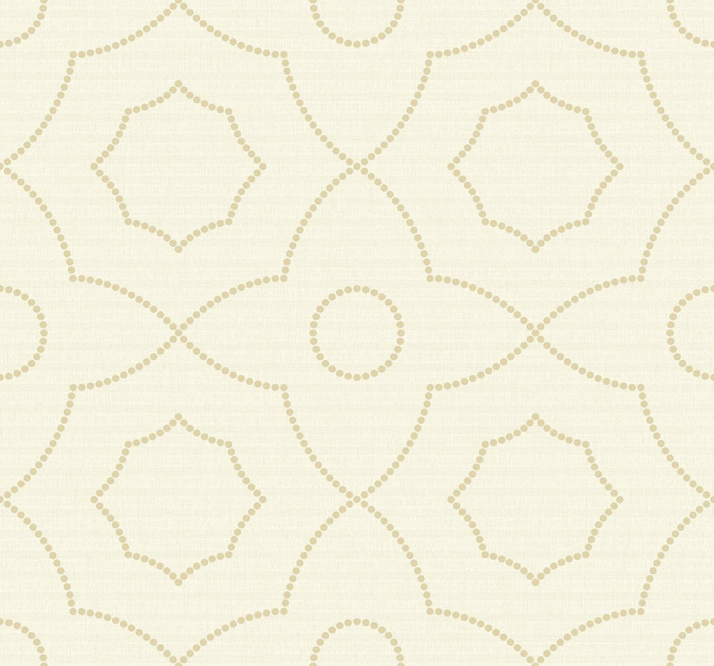 SH70105 Highland Mills geometric wallpaper from the New Hampton collection by Seabrook Designs