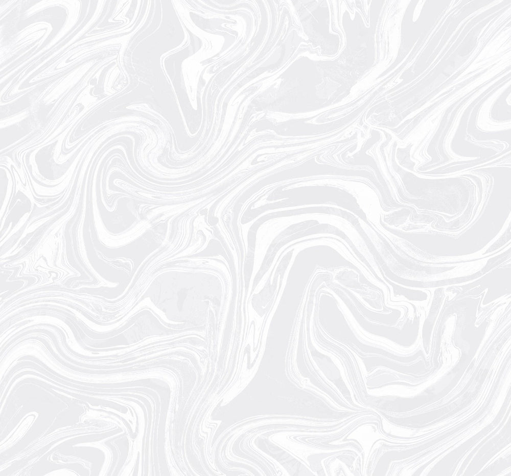 AW72000 oil and water abstract wallpaper from the Casa Blanca 2 collection by Collins & Company