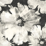 AV50000 Curie floral wallpaper from the Avant Garde collection by Seabrook Designs