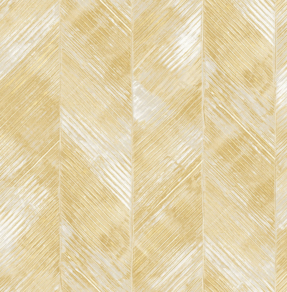 AV50505 Hubble faux herringbone rustic wallpaper from the Avant Garde collection by Seabrook Designs