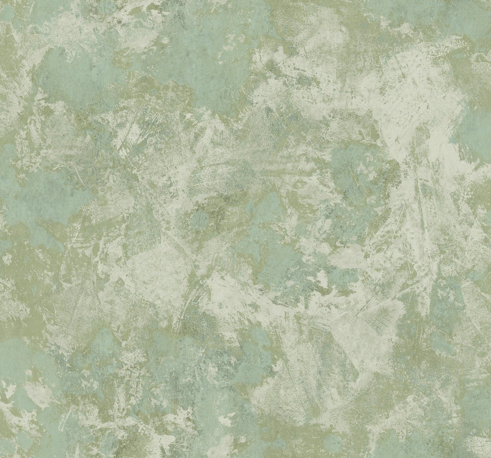 AV51504 Newton faux wallpaper from the Avant Garde collection by Seabrook Designs