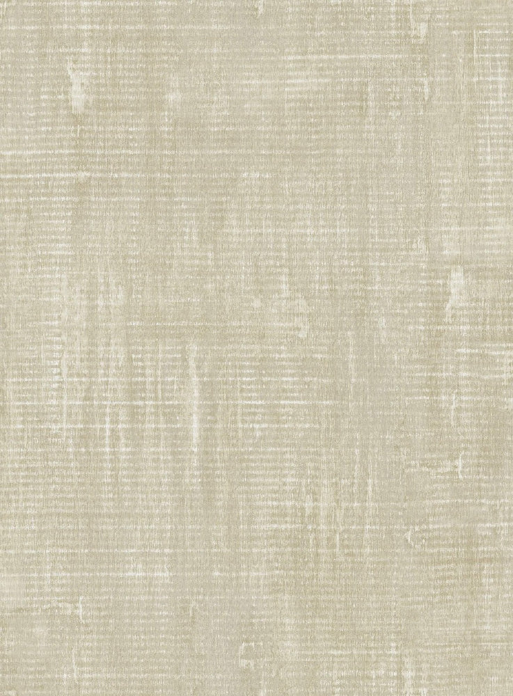 AI40404 imperial linen faux wallpaper from the Koi collection by Seabrook Designs