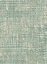AI40405 imperial linen faux wallpaper from the Koi collection by Seabrook Designs collection by Seabrook Designs