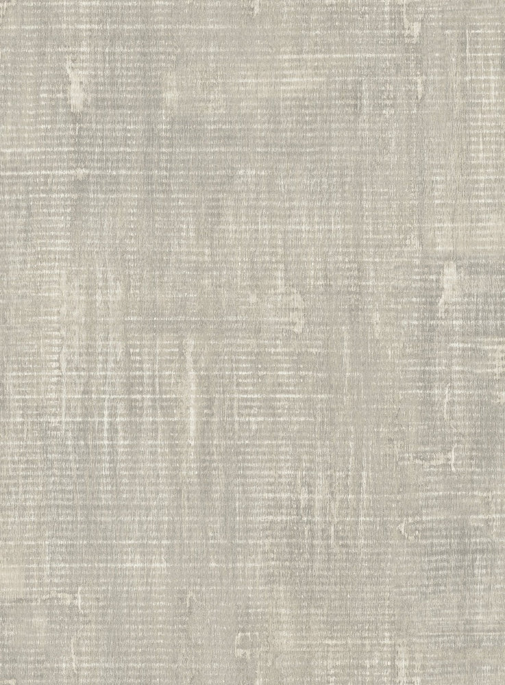AI40408 imperial linen faux wallpaper from the Koi collection by Seabrook Designs