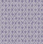 AH40609 shibori geometric wallpaper from the L'Ateler de Paris collection by Seabrook Designs