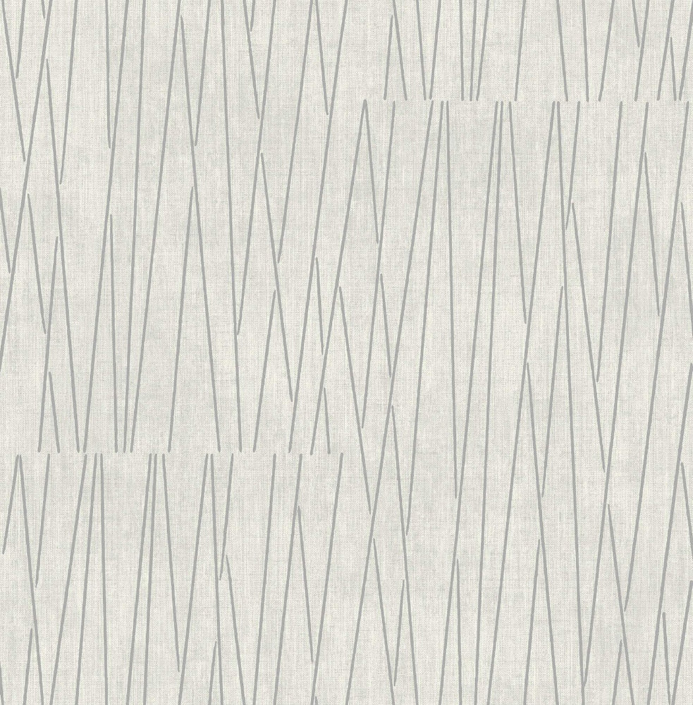 RL60118 Gidget lines wallpaper from the Retro Living collection by Seabrook Designs