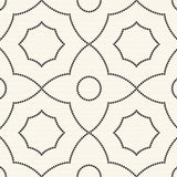 SH70100 Highland Mills geometric wallpaper from the New Hampton collection by Seabrook Designs