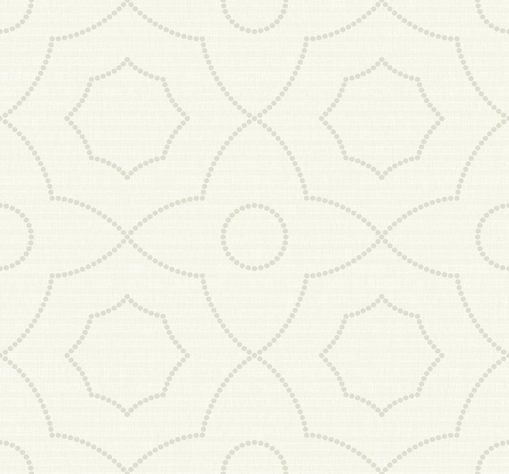 SH70107 Highland Mills geometric wallpaper from the New Hampton collection by Seabrook Designs
