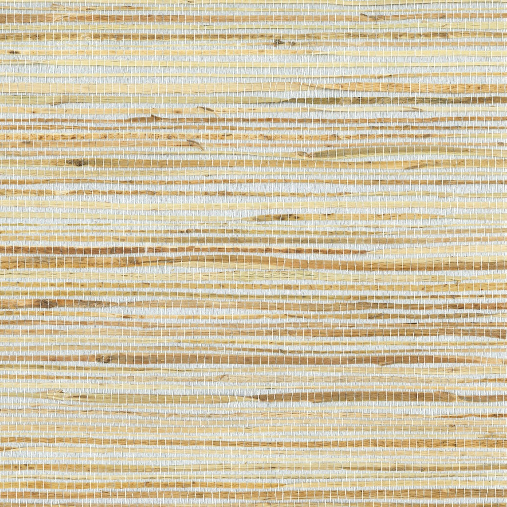 NA202 metallic jute grasscloth wallpaper from the Natural Resource collection by Seabrook Designs
