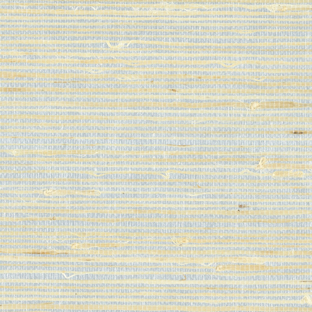NR156Y grasscloth wallpaper from the Natural Resource collection by Seabrook Designs