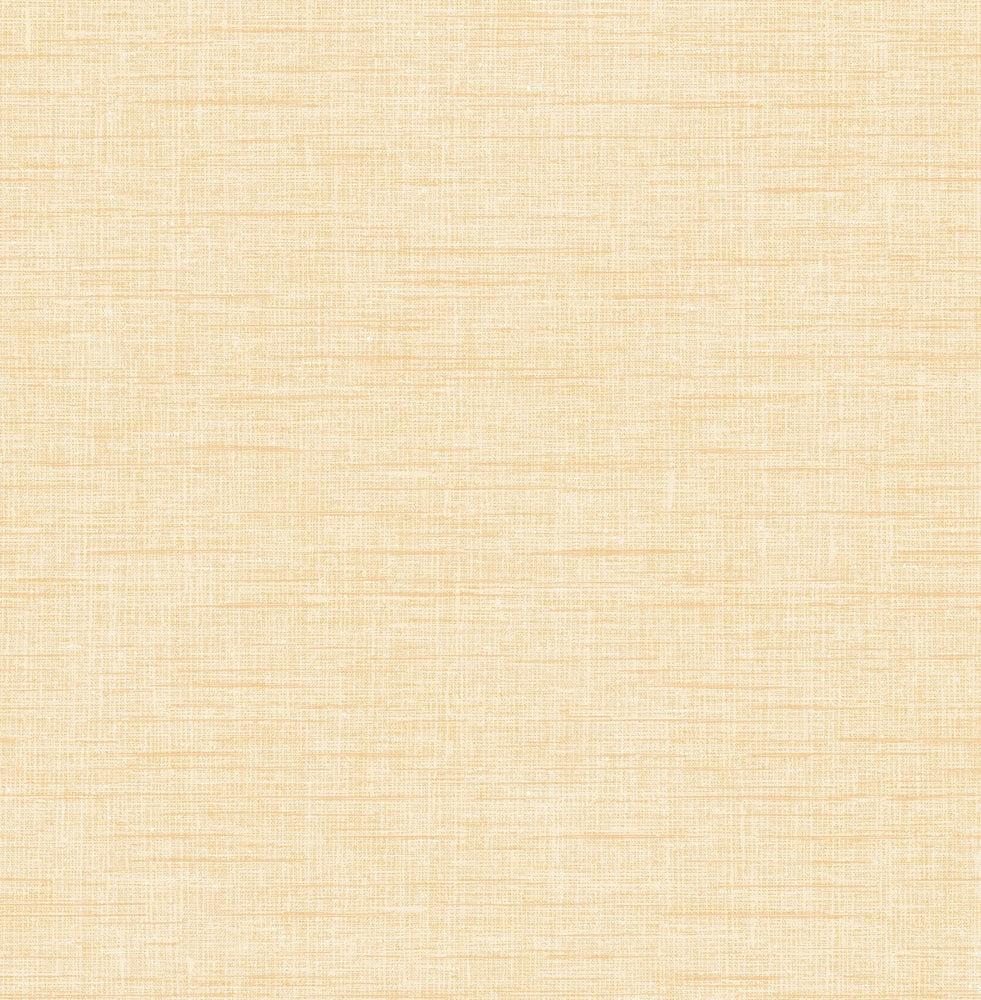 GT20504 marble linen faux wallpaper from the Geo collection by Seabrook Designs
