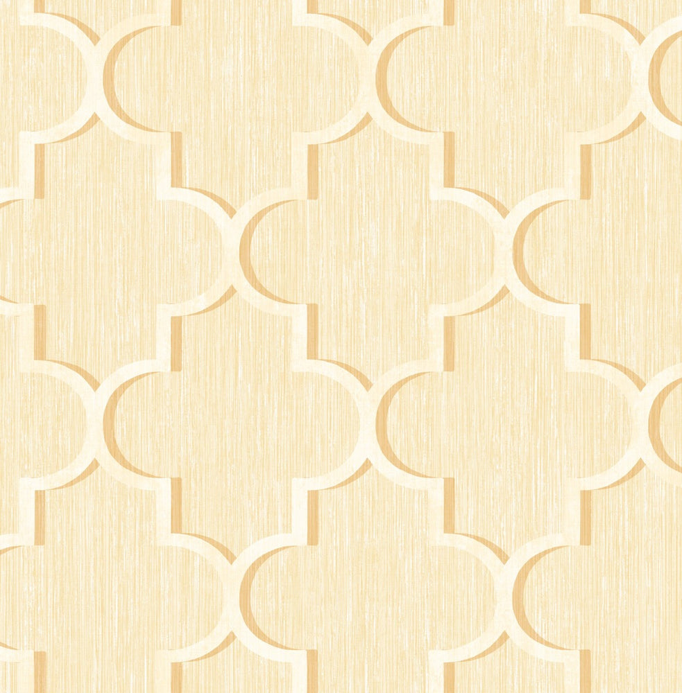 GT20605 Agate lattice geometric wallpaper from the Geo collection by Seabrook Designs