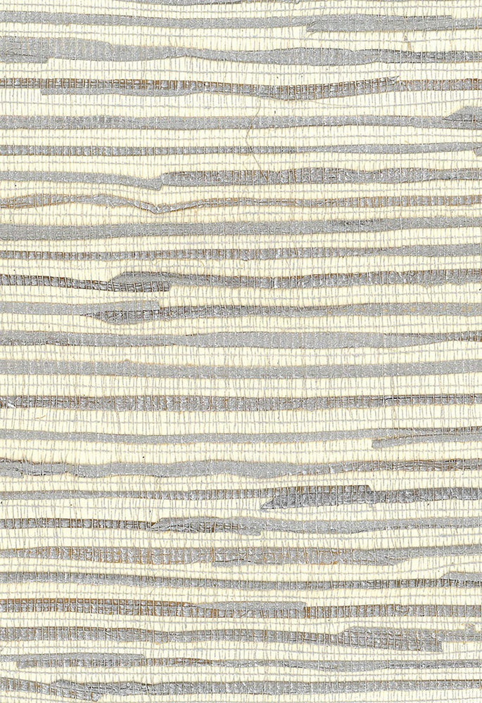 NA204 java grasscloth wallpaper from the Natural Resource collection by Seabrook Designs
