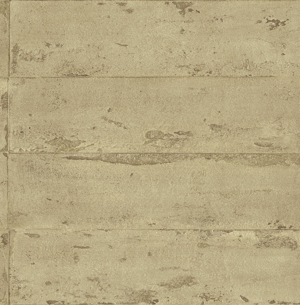 CR60306 Neville faux wallpaper from the Milan collection by Carl Robinson