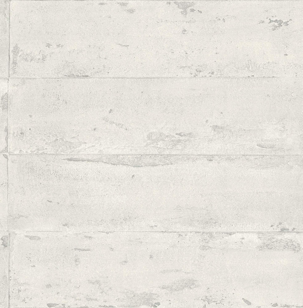CR60310 Neville faux wallpaper from the Milan collection by Carl Robinson