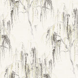 CR20308 Jade willow tree wallpaper from the Island collection by Carl Robinson