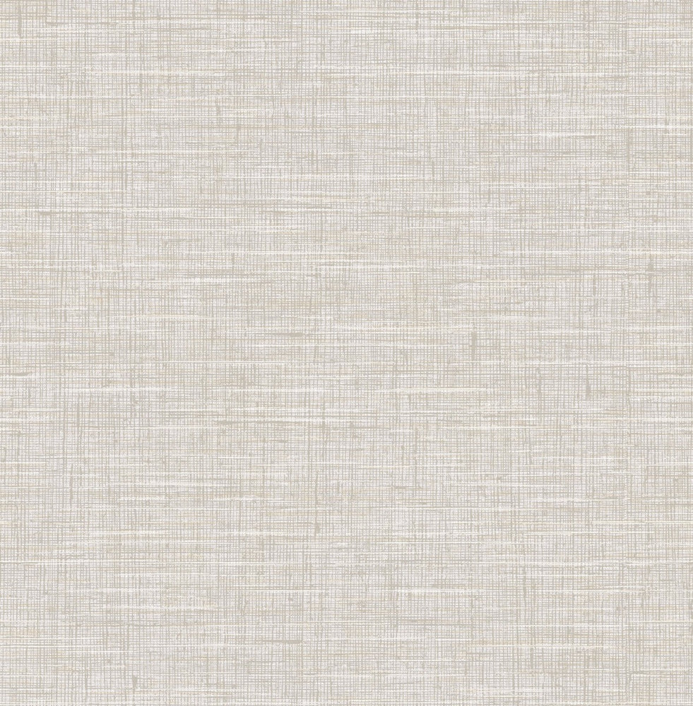 GT20508 marble linen faux wallpaper from the Geo collection by Seabrook Designs