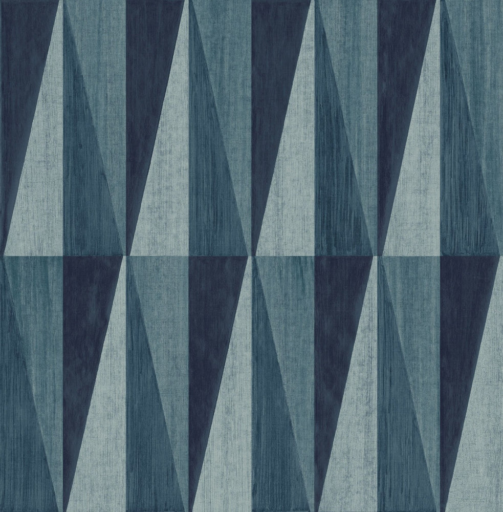 CR60502 newbury geometric wallpaper from the Newbury collection by Carl Robinson