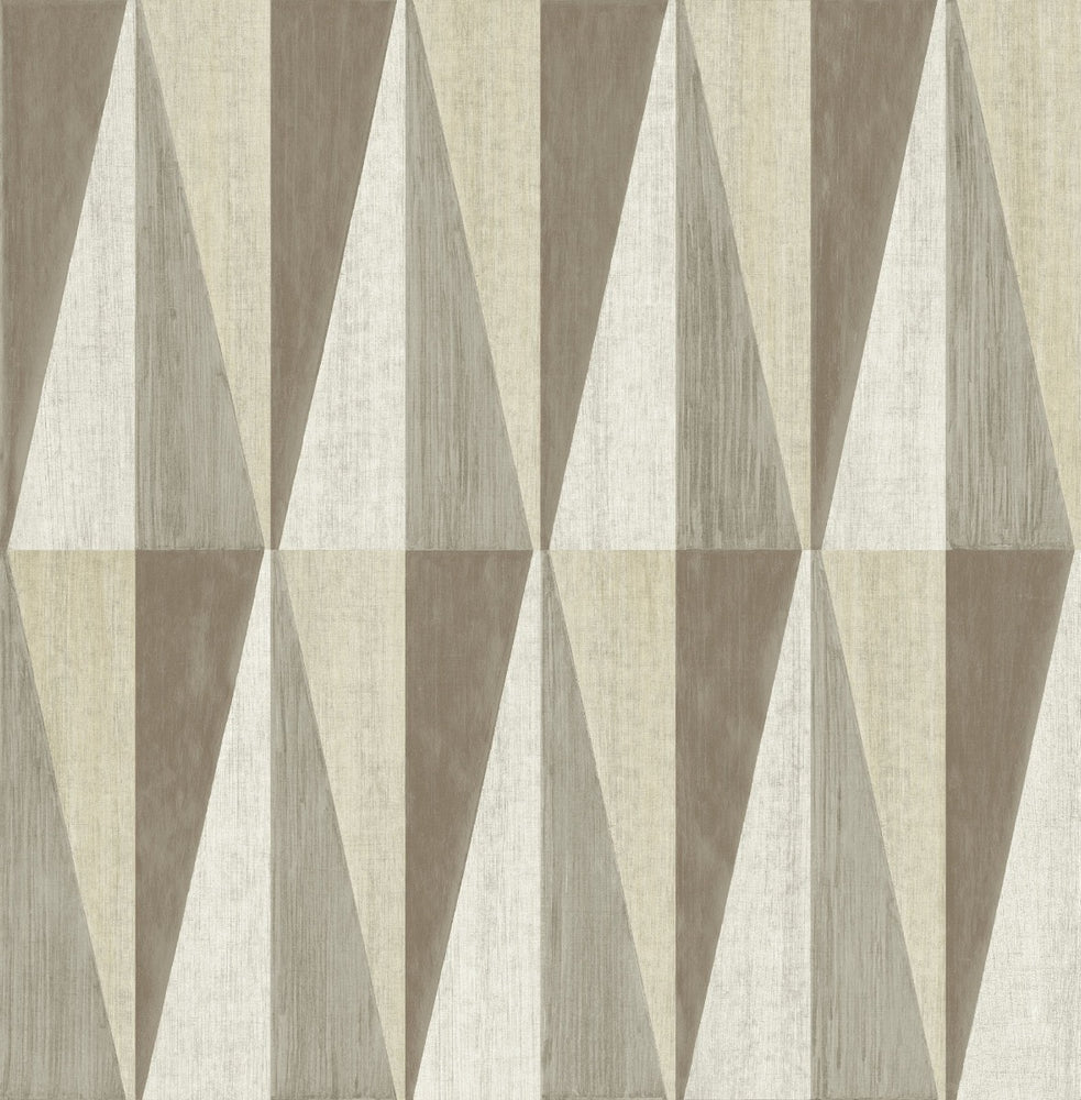 CR60507 newbury geometric wallpaper from the Newbury collection by Carl Robinson