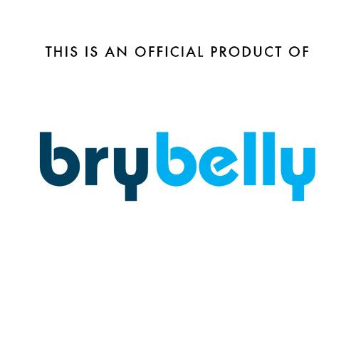 Brybelly Universal Rod Bearings for Standard Foosball Tables (Pack of 16) - BeesActive Australia