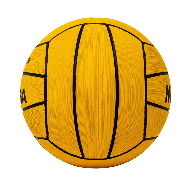 W5009 - Mikasa Sports Competition Women's Water Polo Ball - BeesActive Australia