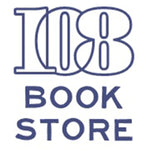 108 BOOK STORE