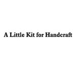 A Little Kit for Handcraft