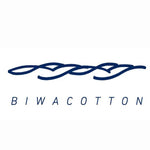 BIWACOTTON