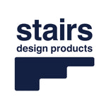 stairs design products