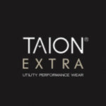 TAION EXTRA UTILITY PERFORMANCE WEAR