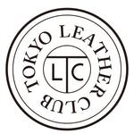 TOKYO LEATHER CLUB