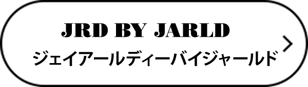 JRD by JARLD