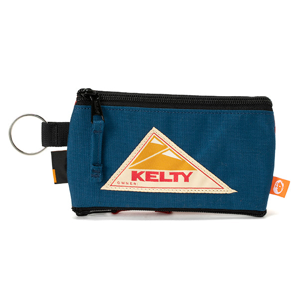KELTY | ケルティ DICK FES POUCH