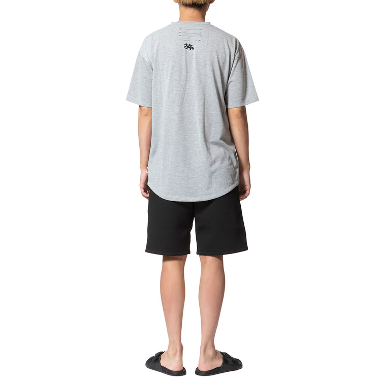 GRAMICCI | グラミチ COOLMAX KNIT ST-SHORTS