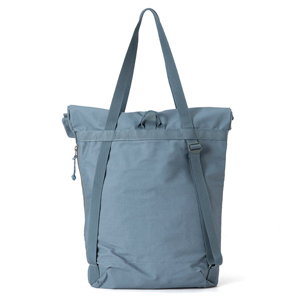 millican | ミリカン Tinsley Tote Pack 15L