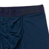 BN3TH|ベニス WEEKDAY TRUNKS SOLID 2PACK