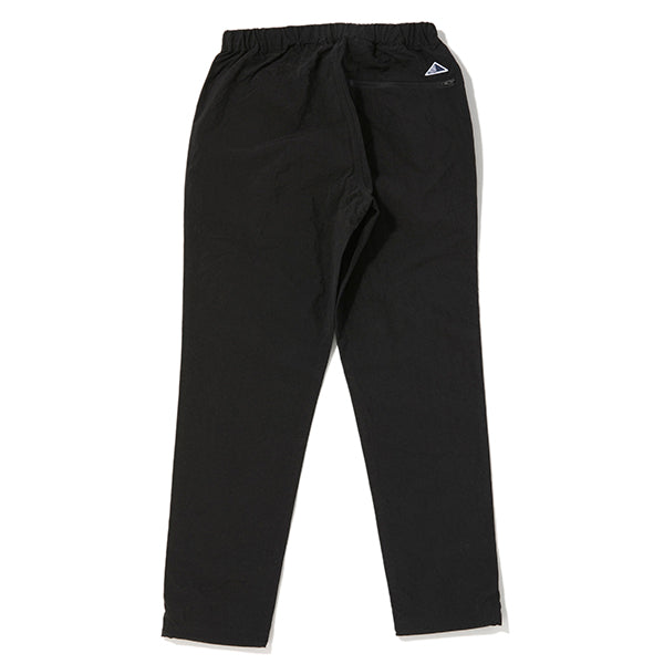 KEE SPORTS | キースポーツ FLAP pocket PANTS