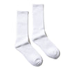 DASA(E) | ダサイ Pile socks (2pcs)