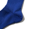 decka quality socks | デカ クォリティソックス Split Toe Merino Wool Socks
